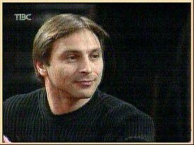 Дмитрий в 2003 году